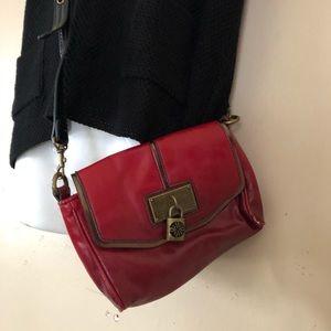 Simply Vera Vera Wang Bags - Simply Vera Wang Crossbody Bag
